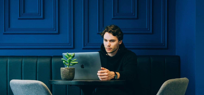introversi-lavoro